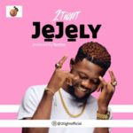 [Video] 2Tight – Jejely