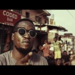 [Video] Kalu – Oshodi