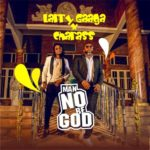 [Video] Larry Gaaga – Man No Be God ft. Charass