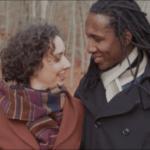 """[Video] Che – """"Lovely Love"""""""