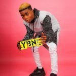 "[Song] Lyta – ""Ire"" (Cover)"
