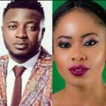 BBNAIJA: Singer, MC Galaxy Donates Money For Votes To Nina Supporters