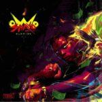 """[Lyrics] Olamide – """"Owo Shayo"""""""