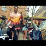 [Video] Patoranking – Suh Different