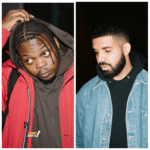 Olamide v Drake – Who Would You Prefer?