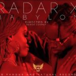 [Video] Radar X – Babylon