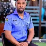Ruggedman Battles Police Bosses Over #ENDSARS Movement