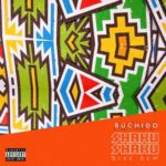 "[Song] Buchido – ""Shaku Shaku"" (Give Dem)"