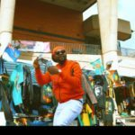 "[Video] Wajudah – ""E nor Easy"""
