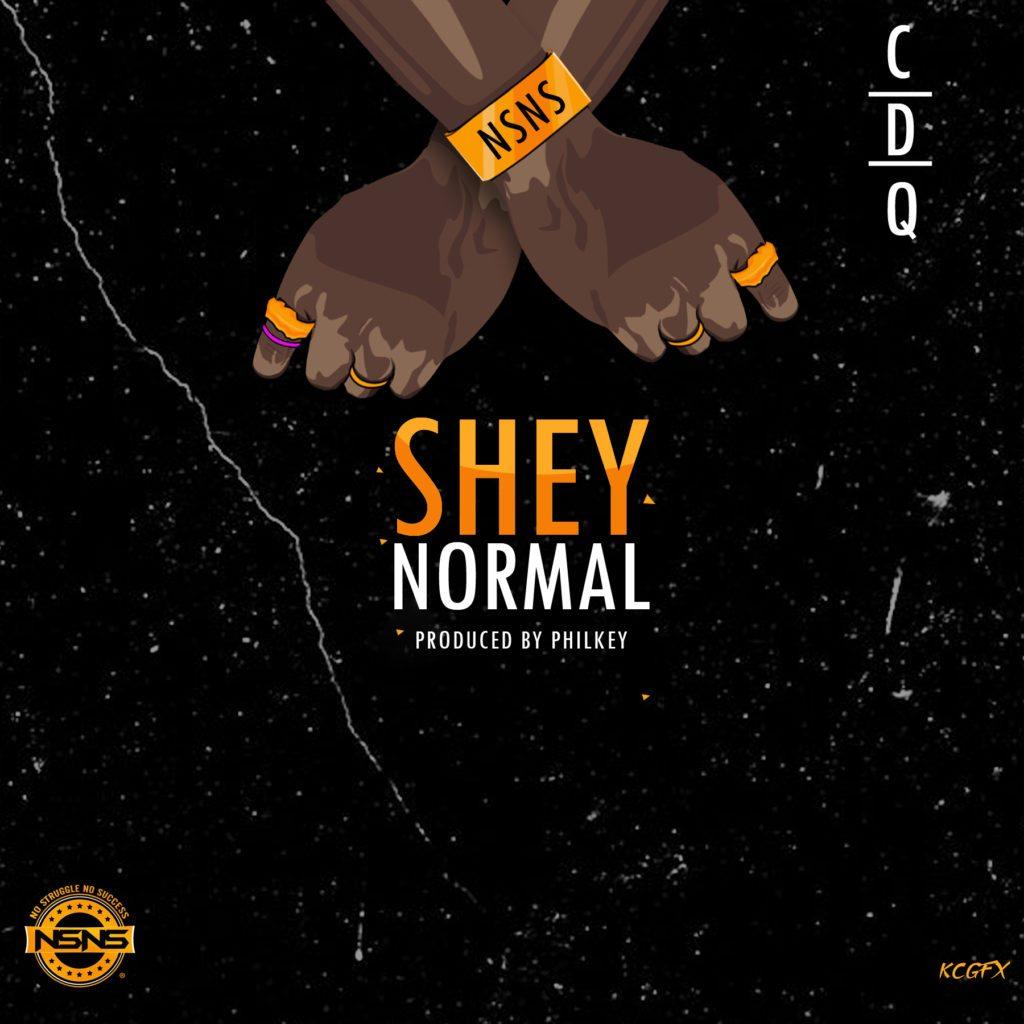 Shey Normal