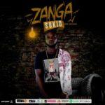 """[Song] SoKiD – """"Zanga"""""""