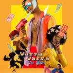 [Video] Superstar Ace – Wassa Wassa