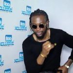 """[VIDEO] """"Teddy A"""" Opens Up On Relationship With BamBam & Being The Biggest Artiste In Nigeria By December"""