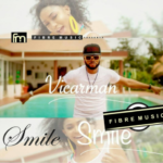 "[Video] Vicarman – ""Smile"""