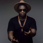 Wande Coal Reacts To Abduction Claim By His Babymama