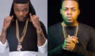 New Wizkid, Olamide Collaboration In The Works