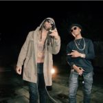 "TY Dolla $ign x Wizkid – ""For The Crew"""