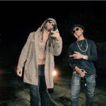 """[Lyrics] Wizkid – """"Highgrade"""" f. Ty Dolla $ign (Prod. Mut4y)"""
