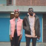 "[Video] YCEE X Bella – ""EMPATHY"""