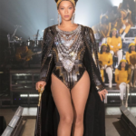 Beyonce Pays Homage To Fela During Coachella Performance || WATCH