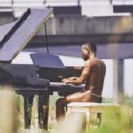 """I Went Nude To Remind Nigerians That They Are Uncivilized"" – Brymo"