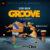 """[Song] Seun Moon – """"Groove"""""""