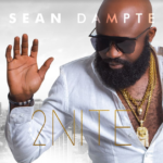 [Song] Sean Dampte – 2Nite