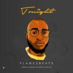 Flamezbeats – Tonight