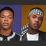 G-Worldwide Signs Two New Artistes