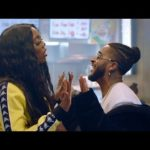 "[Video] Tiwa Savage  – ""Get It Now"" (Remix) ft. Omarion"