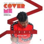 [Song] Tobe – Cover Me