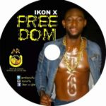 "[Audio+Video] Ikon X – ""Freedom"""