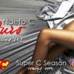 "THROWBACK: Naeto C – ""Duro"" ft. YQ"