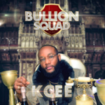 "[Video] Kcee – ""Bullion Squad"""