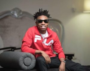 mayorkun-300x236 SARS Officers Harass DMW Singer, Mayorkun