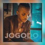 """[Song] Tekno – """"Jogodo"""""""