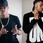 Another Runtown, Nasty C Collaboration On The Way