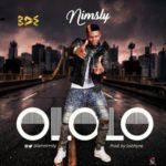 Nimsly – Ololo (Prod. Solshyne)