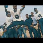 "[Video] Dammy Krane – ""Shaku Shaku"""