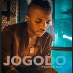 "[Lyrics] Tekno – ""Jogodo"""