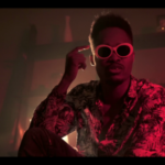 "[Video] John NetworQ – ""Please"""