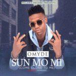 """[Song] Omyde – """"Sun Mo Mi"""""""
