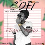 "[Song] Mano – ""Soft"""