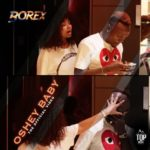 """[Song] Borex – """"Oshey Baby"""" + """"Nkechi"""""""