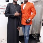 How 2Baba & I Settle Our Fights – Sound Sultan
