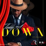 "[Song] Teddy A – ""Down"" (Prod. By Genius Beats)"