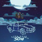 """[Song] Jon Ogah – """"504"""""""