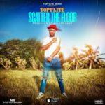 """[Song] Topflite – """"Scatter The Floor"""" (Prod. WillyF Beat)"""