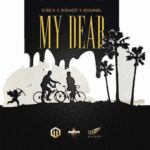 "[Song] DJ Big N – ""My Dear"" ft. Don Jazzy & Kiss Daniel"