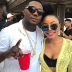 CDQ Reconciles With BBNaija's Ifu Ennada After Calling Her A 'One Night Stand',